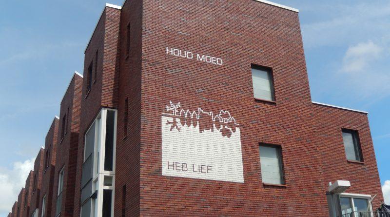 houdmoed